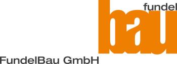 FundelBau GmbH
